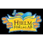 Hjelm Förlag