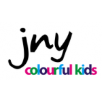 jny colorful kids