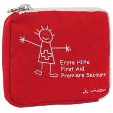 VAUDE Kids First Aid Kinder Erste Hilfe Set