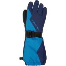 VAUDE Kids Snow Cup Gloves Wintersport Handschuhe