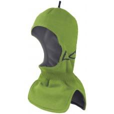 VAUDE Kids Penguin Hat II Kinder Kapuzenmütze