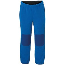 VAUDE Kids Karibu Pants II Fleecehose