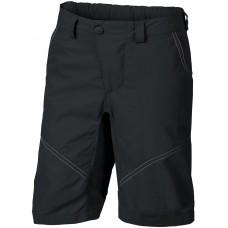 VAUDE Kids Grody Shorts V Shorts für Radsport