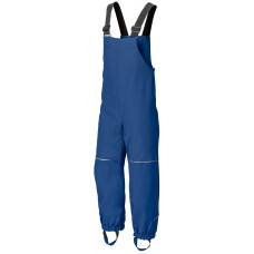 VAUDE Kids Red Owl Pants II robuste Matschhose