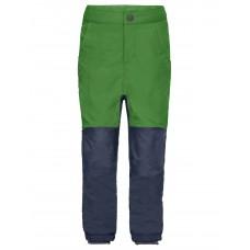 VAUDE Kids Caprea Pants III robuste Kinderhose Gr. 92 - 140