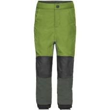 VAUDE Kids Caprea Pants III robuste Kinderhose Gr. 92