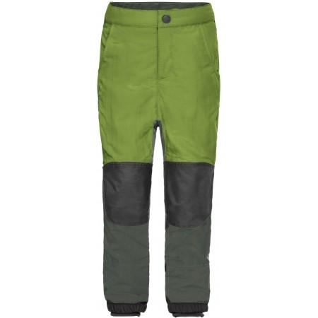 VAUDE Kids Caprea Pants III robuste Kinderhose