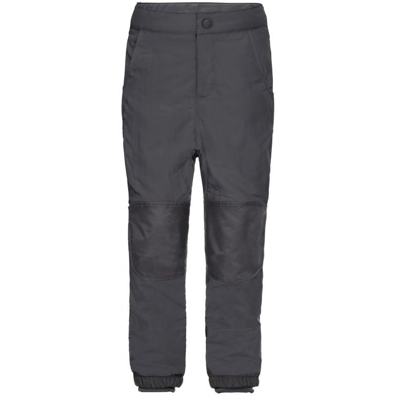 low priced 57575 fc1c8 VAUDE Kids Caprea Pants III robuste Kinderhose