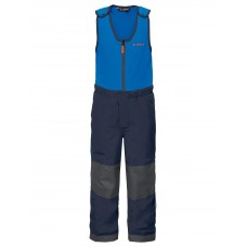 VAUDE Kids Fast Rabbit Pants III Kinder Winterhose Gr. 92 & 98