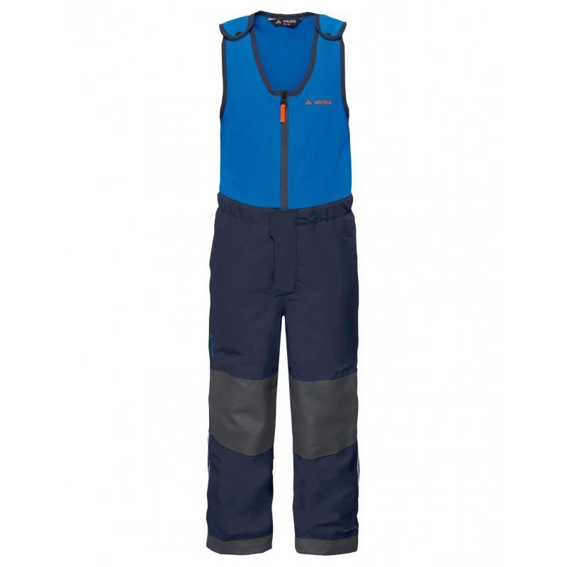 quality design cea5c 2712d VAUDE Kids Fast Rabbit Pants III Kinder Winterhose