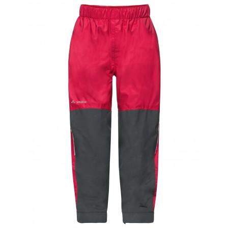 VAUDE Kids Escape Pants VI Kinder Regenhose Gr. 98 - 140