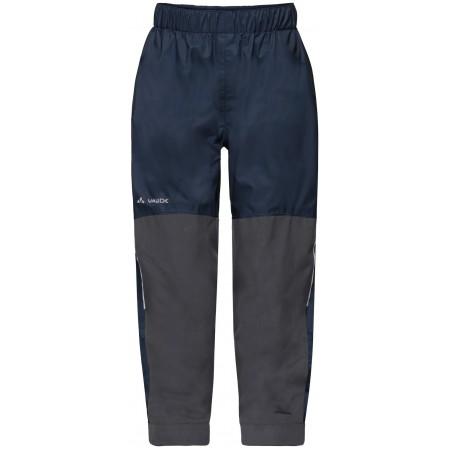 VAUDE Kids Escape Padded Pants III Kinder Regen-/Winterhose Gr. 92 - 152