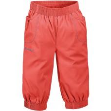VAUDE Kids Uruca Pants Kinder Sommerhose Gr. 122/128