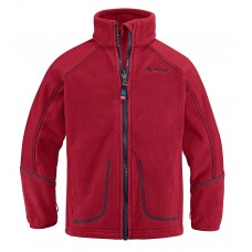 VAUDE Kids Kinderhaus Jacket V Fleecejacke