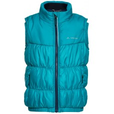 VAUDE Kids Racoon Insulation Vest Weste