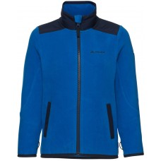 VAUDE Kids Racoon Fleece Jacket