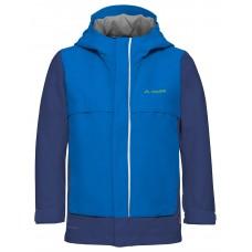 VAUDE Kids Racoon Jacket V Kinder Wetterschutzjacke