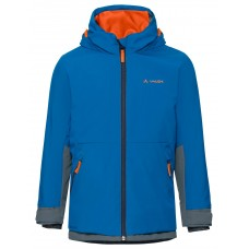 VAUDE Kids Casarea 3in1 Jacket Kinder Doppeljacke