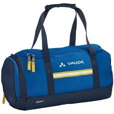 VAUDE Snippy Kinder Sport- u. Reise-Tasche