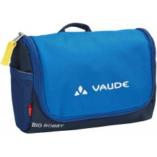 VAUDE Big Bobby Kinder Kulturbeutel (gross)