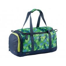 VAUDE Snippy Kindertasche für Sport und Reisen