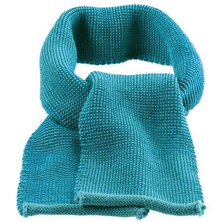 disana Melange-Schal Kinder Wollschal