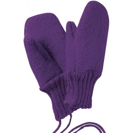 disana Walk-Handschuhe Kinder Wollfäustlinge Gr. 01, 02 & 03