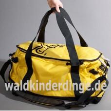 elkline UNDWEG Sporttasche 70L