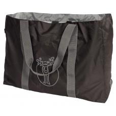 elkline BAYWATCH Strandtasche