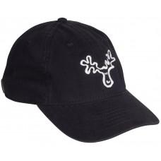 elkline CAP HORN Basecap