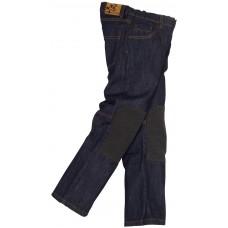 elkline JONNI WAYNE Kinder Jeans mit Kevlar®-Verstärkung