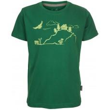 elkline HOHEBERGE Kinder T-Shirt