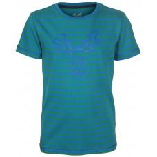 elkline MÄXCHEN Kinder T-Shirt Gr. 92/98 & 116/122
