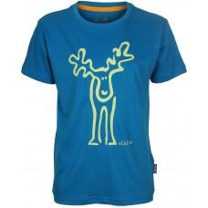 elkline RUDÖLFCHEN Kinder T-Shirt