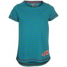 elkline GRETCHEN Mädchen T-Shirt