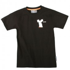 elkline ELKUIBUH Kinder T-Shirt Gr. 104 - 158