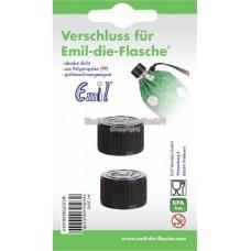 Emil - Die Flasche ERSATZ-VERSCHLUSS