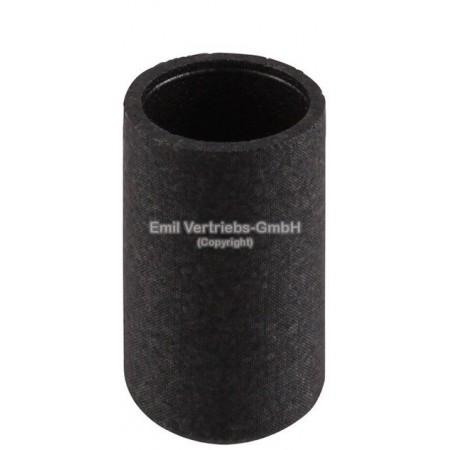Emil - Die Flasche ERSATZ-ISOBECHER
