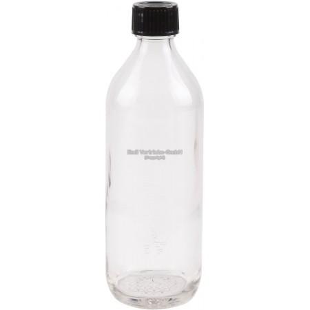 Emil - Die Flasche ERSATZ-GLASFLASCHE