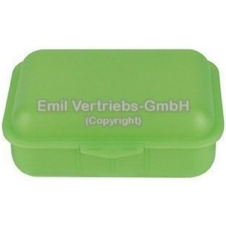 Emil Brotbox