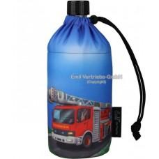 Emil - Die Flasche 0,3 l oval
