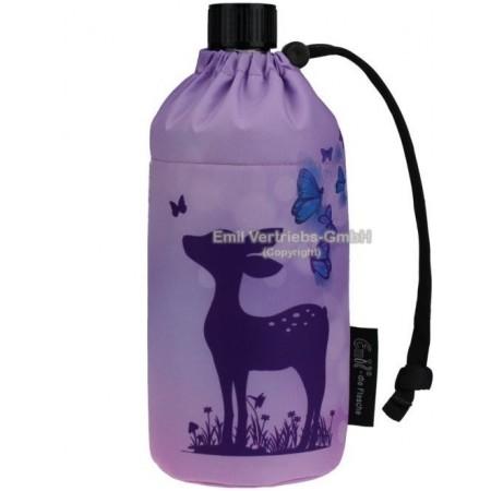 Emil - Die Flasche 0,4 l