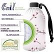 Emil - Die Flasche 0,6 l