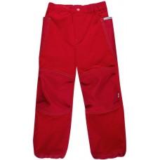 finkid KUU verstärkte Kinder Hose aus Kord oder Jeans Gr. 80/90