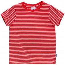 finkid SUPI Essential Ringel Kinder T-Shirt Gr. 90/100