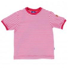 finkid TIPI 2 Kinder T-Shirt Gr. 120/130 & 130/140