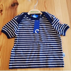 finkid TIPI 1 Kleinkinder T-Shirt 80/90 & 90/100