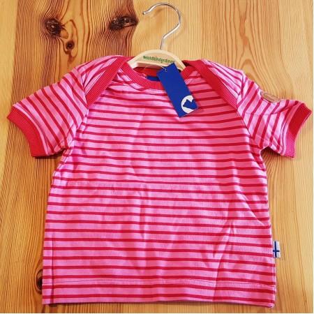 finkid TIPI 1 Kleinkinder T-Shirt 80-90 & 90-100