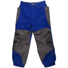 finkid TOIMIVA wetterfeste, verstärkte Kinder Outdoorhose Gr. 80/90 & 90/100