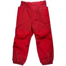finkid TOIMIVA wetterfeste, verstärkte Kinder Outdoorhose Gr. 80/90